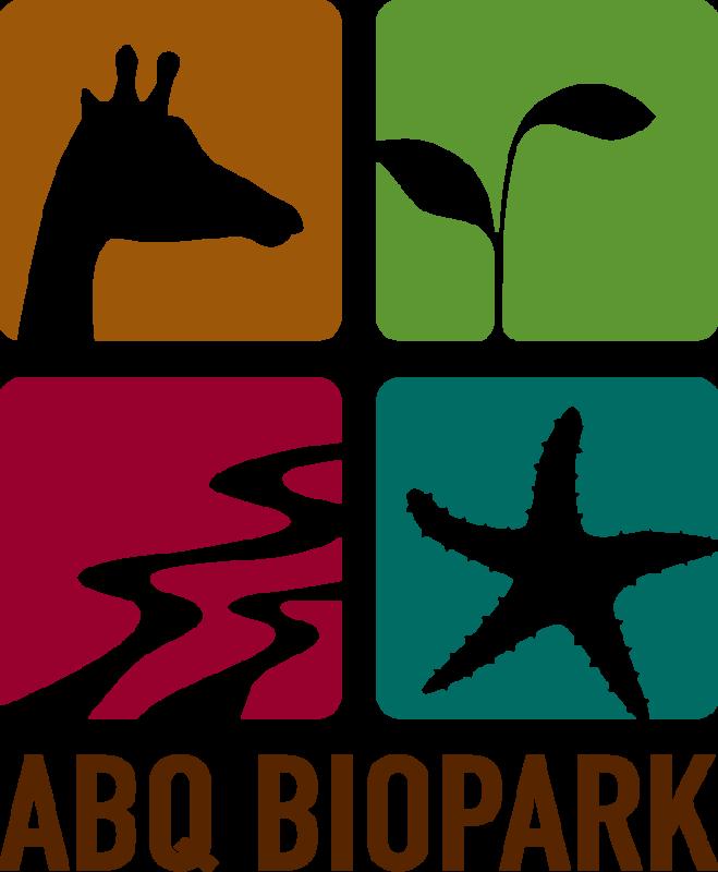 ABQ BioPark