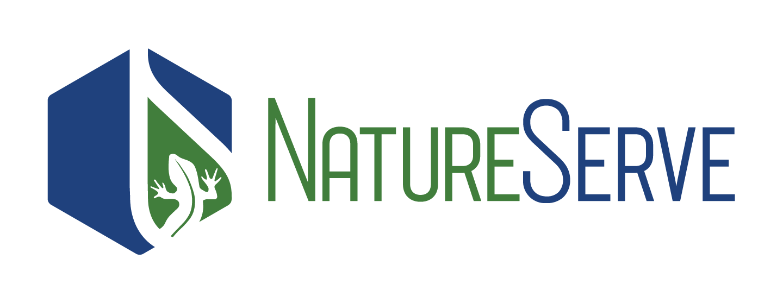NatureServe
